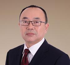 Wang Yu:Deputy General Manager