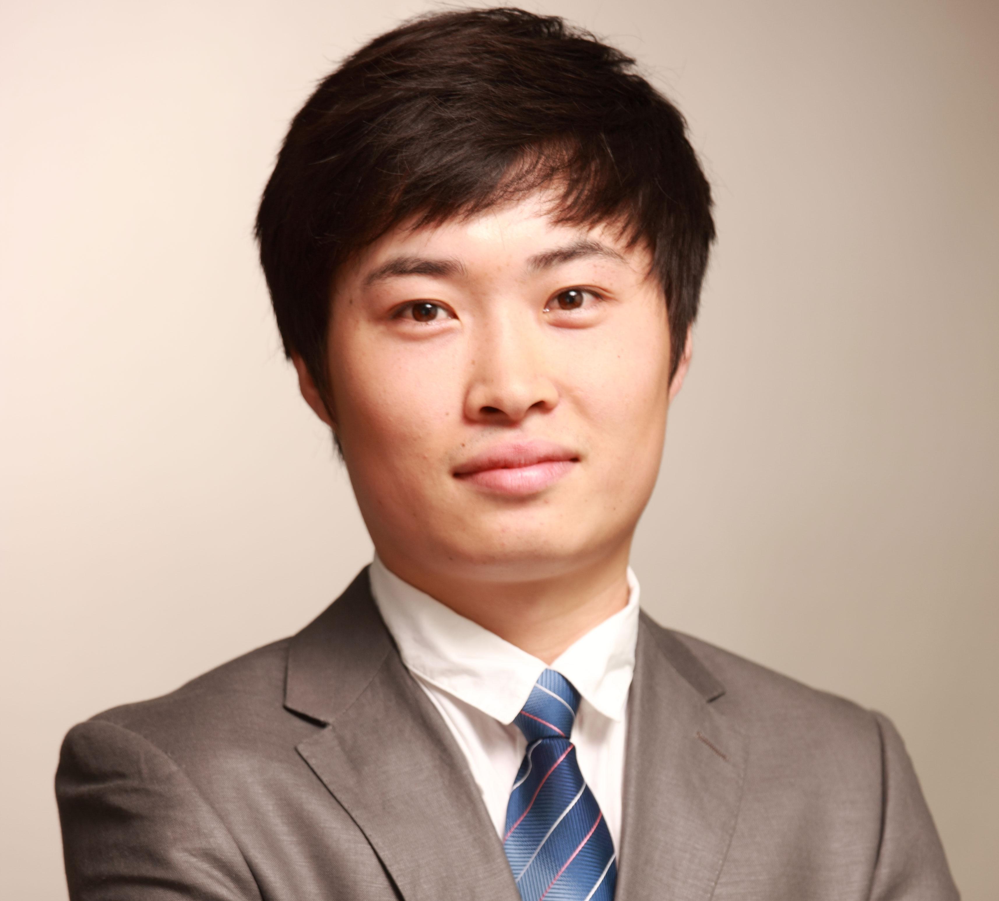 Liu Yajun:Deputy General Manager / Chairman Assis...