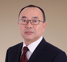 集团副总经理:王禹
